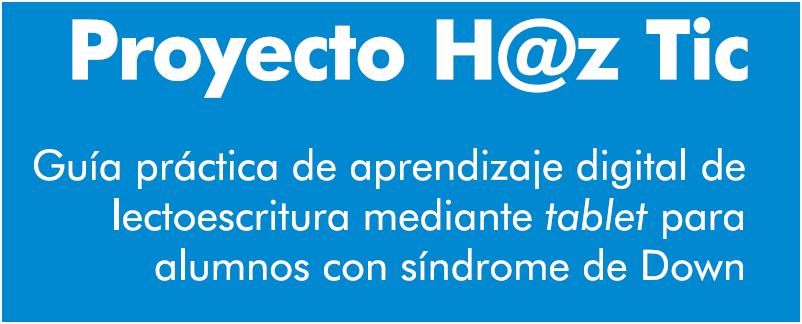 HAZTIC