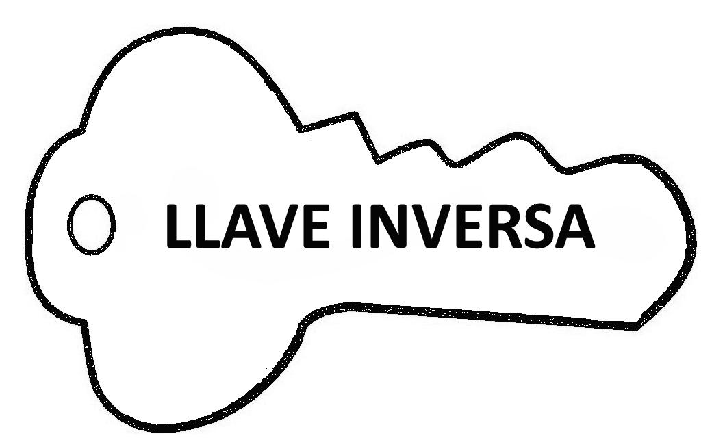 LLAVE-INVERSA1