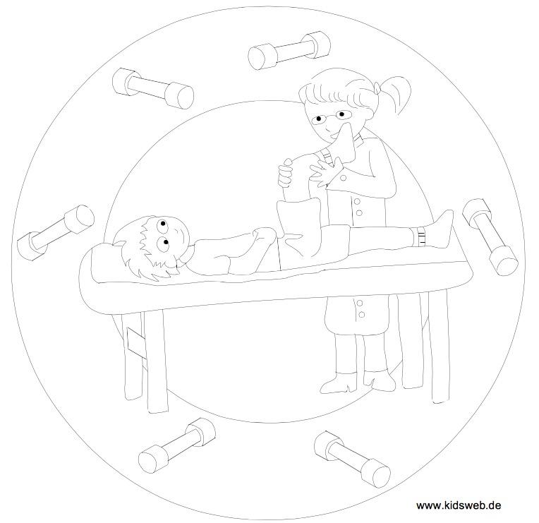 Dibujos para colorear Archivos - Aula PT