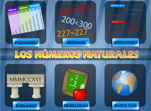 Captura de pantalla 2013-10-11 a la(s) 06.17.26