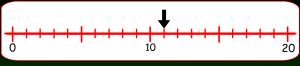 Captura de pantalla 2013-10-11 a la(s) 06.32.53