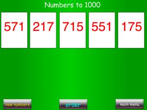 Captura de pantalla 2013-10-11 a la(s) 06.35.37