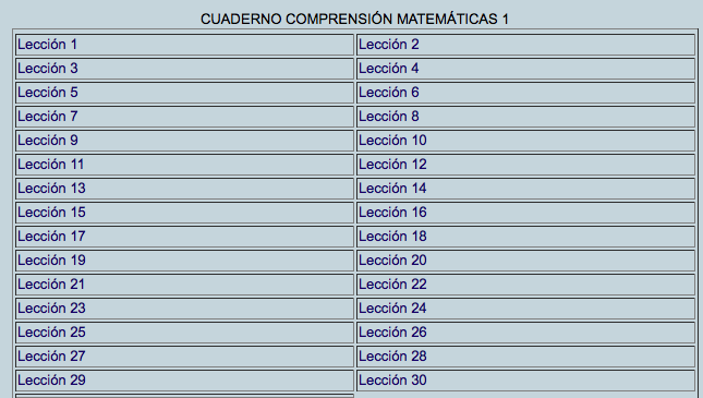 Captura de pantalla 2013-11-12 a la(s) 19.38.34