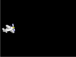 Captura de pantalla 2013-12-27 a la(s) 17.47.59