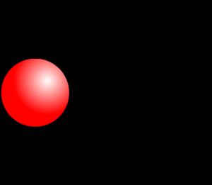 Captura de pantalla 2013-12-27 a la(s) 17.59.35