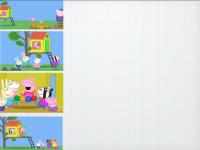 Captura de pantalla 2014-01-13 a la(s) 21.30.21