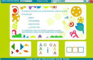 Captura de pantalla 2014-02-17 a la(s) 21.39.58