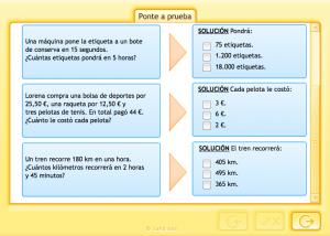 Captura de pantalla 2014-02-17 a la(s) 21.42.23