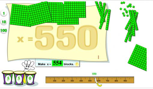Captura de pantalla 2014-02-22 a la(s) 20.31.04