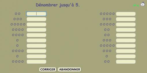 Captura de pantalla 2014-03-11 a la(s) 21.01.23