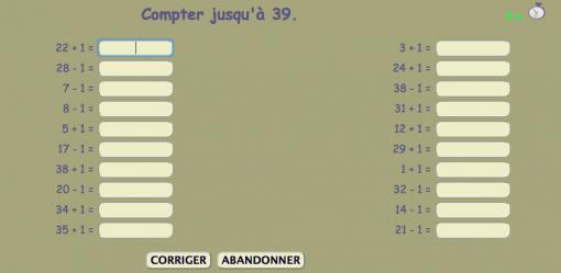 Captura de pantalla 2014-03-11 a la(s) 21.01.36