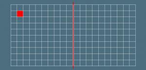 Captura de pantalla 2014-03-15 a la(s) 17.27.37
