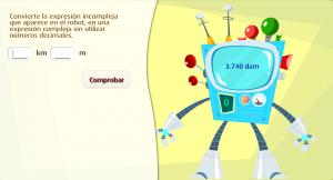 Captura de pantalla 2014-03-24 a la(s) 21.13.22