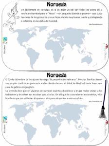 curiosidades1