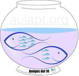 AMIGOS DEL10
