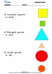 Comprensión <a class=