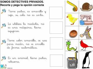 somos detectives privados1