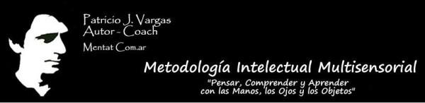 metodología intelectual