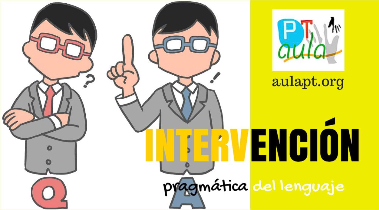 intervención <a class=