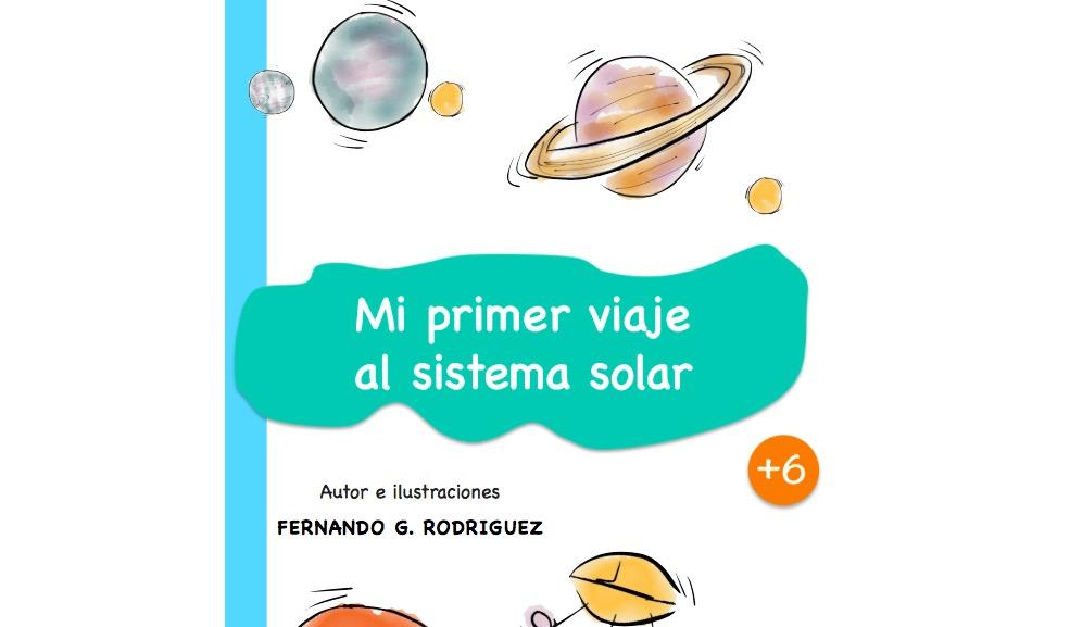 LIBROS EDUCATIVOS DE LIBRE DESCARGA, IDEALES COMO MATERIAL DE APOYO ...