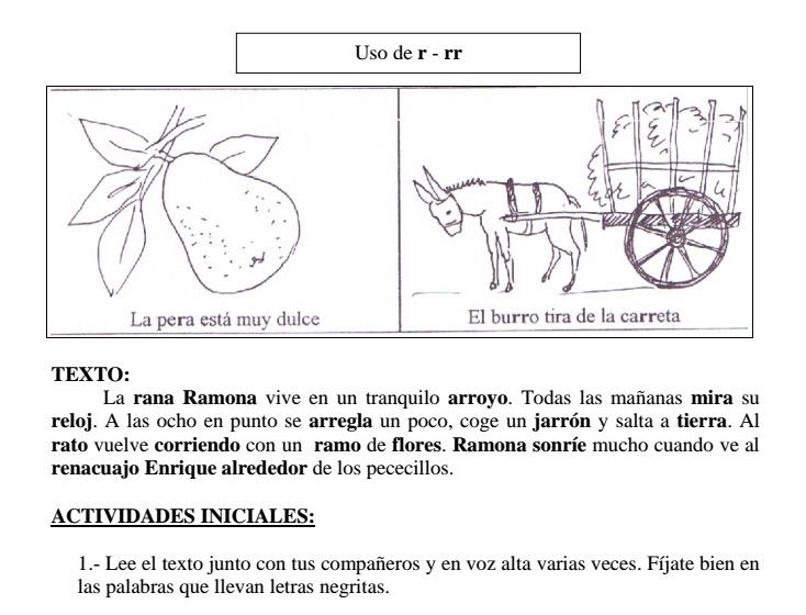 COLECCIÓN DE CUADERNOS DE ORTOGRAFÍA PARA 3º, 4º, 5º Y 6º DE PRIMARIA