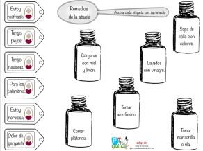 remedios abuela2