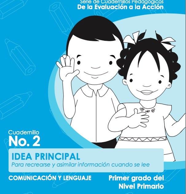 idea-principal