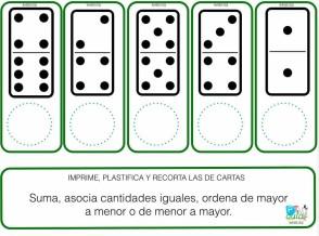 Juegos Matematicos Archivos Pagina 8 De 8 Aula Pt