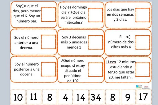 Juegos De Logica Archivos Pagina 2 De 4 Aula Pt