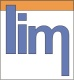 liml-1