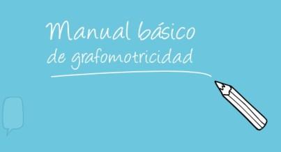 manual-grafo-403x218