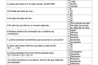 Fracciones Archivos - Aula PT