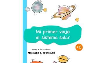 mi-primer-viaje-al-sistema-solar-372x218
