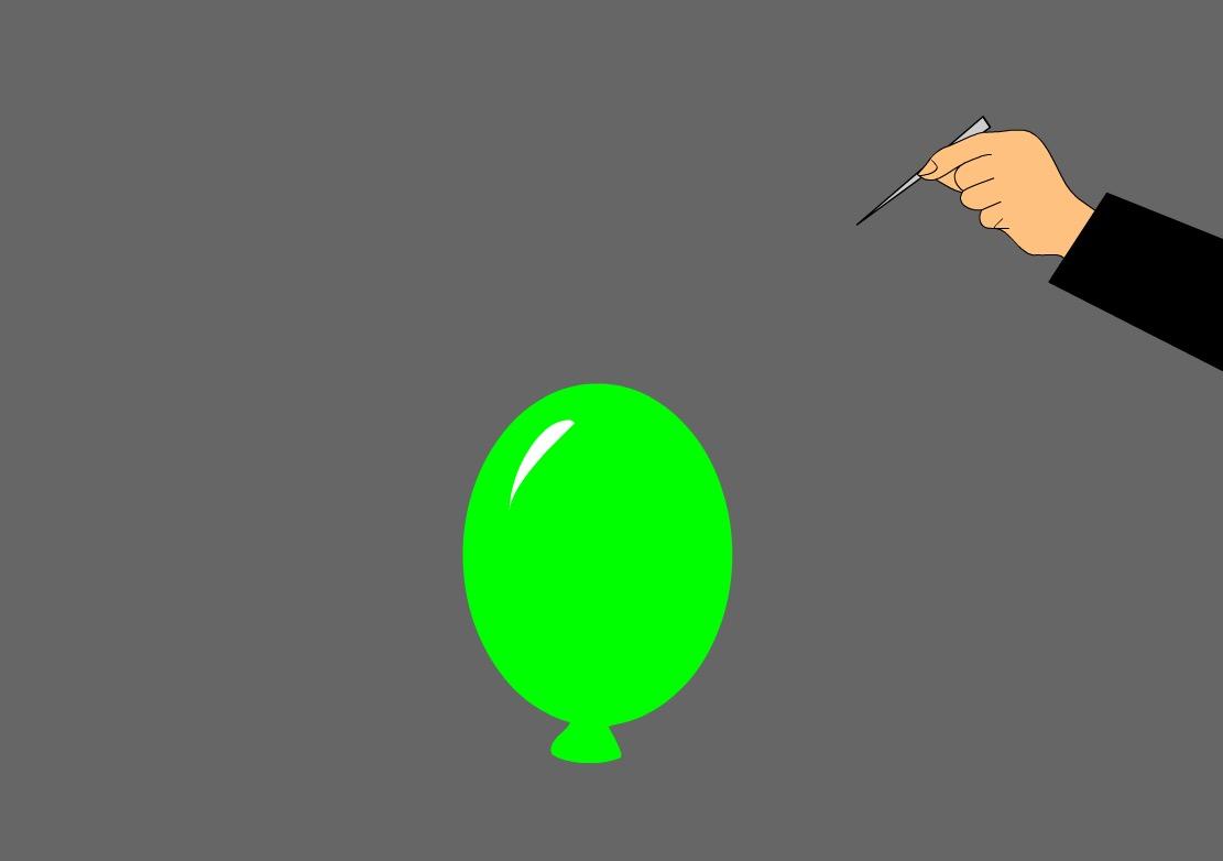 soplo globo