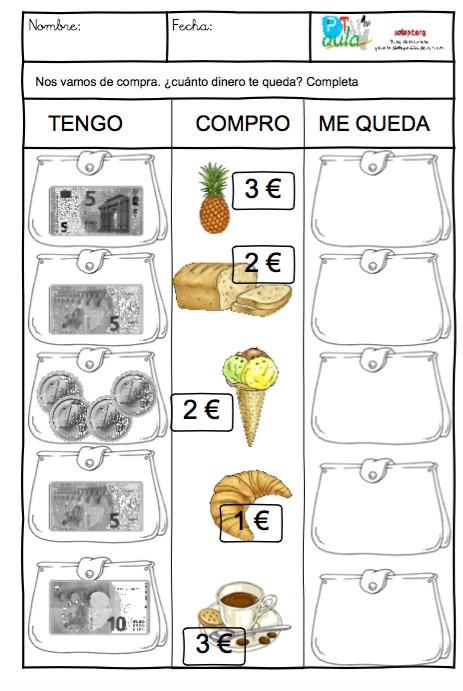cuánto <a class=