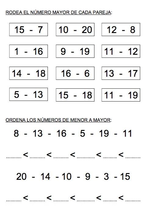 cuaderno de <a class=
