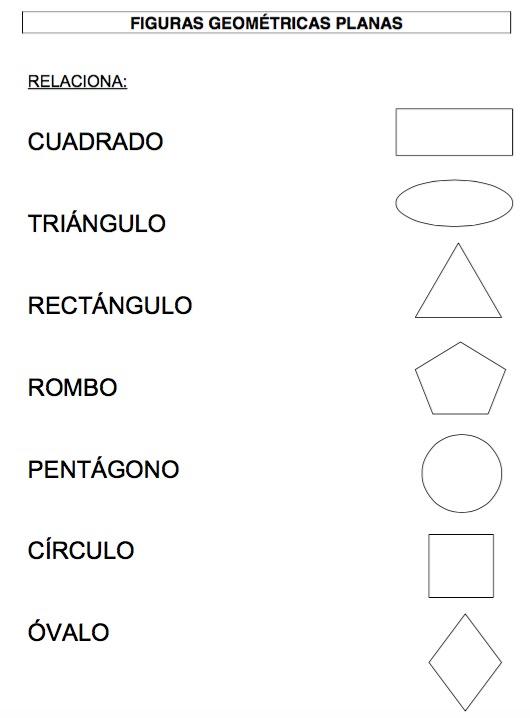geometría ester rebollo