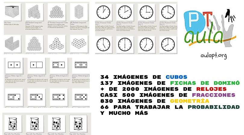 34 imagnes