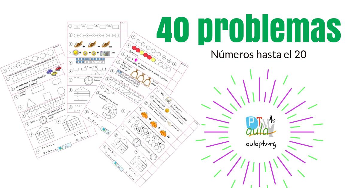 40 <a class=