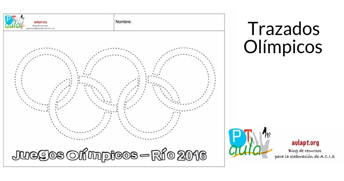 juegos olimpicos 1