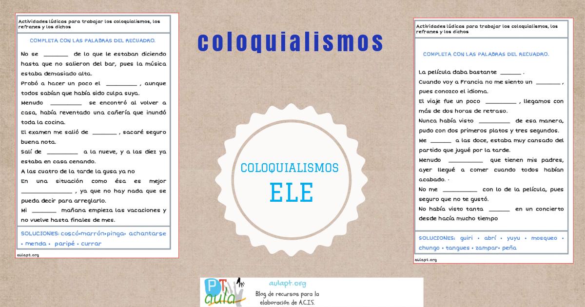 coloquialismos_1_original