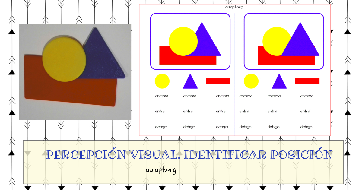posiciones_1_original-1