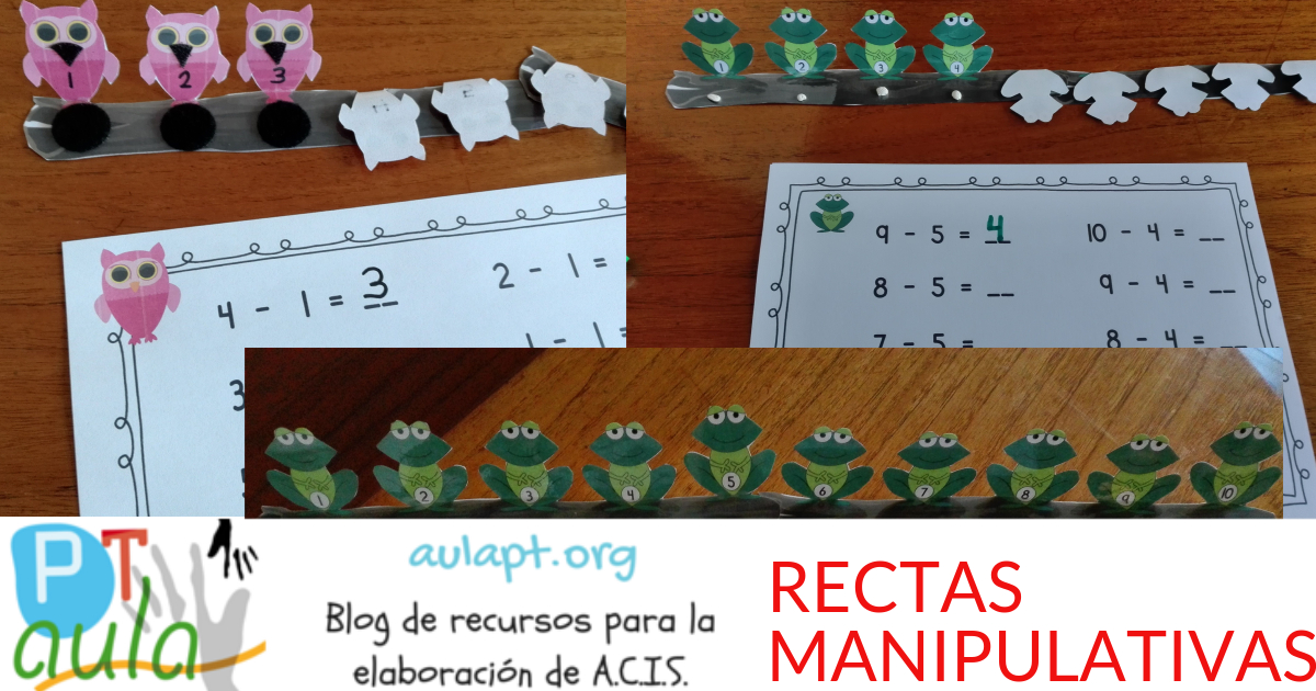rectasmanipulativas_1_original