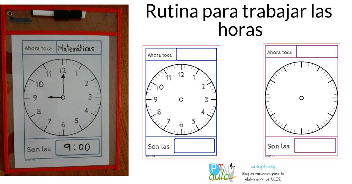 rutinahoras_1_original