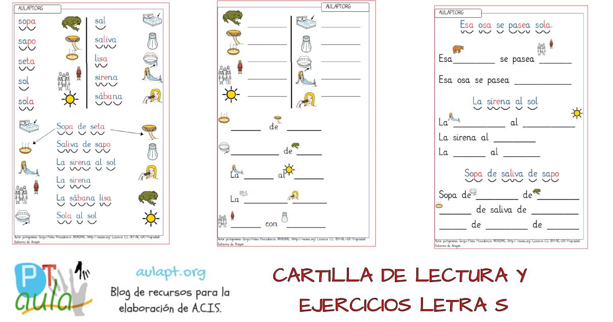cartillaletras_1_original