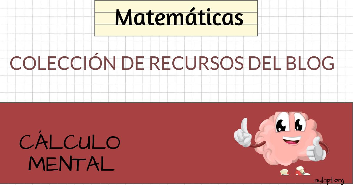 clculo_1_original