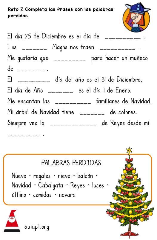 reto-navidad-7