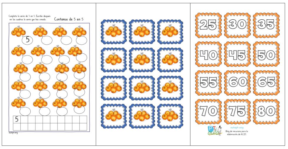 Juegos Matematicos Archivos Pagina 2 De 8 Aula Pt