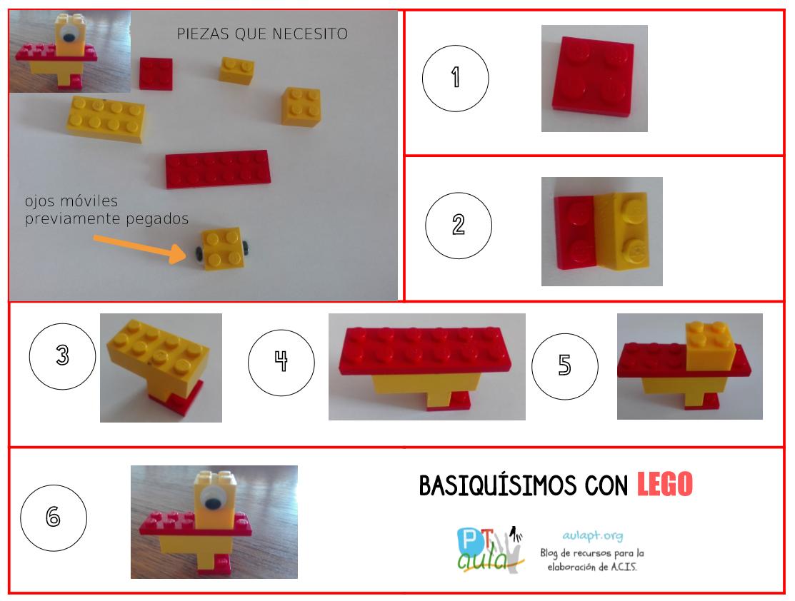 Excelente Legua De La Legua De Lego Para Colorear Ornamento - Ideas ...