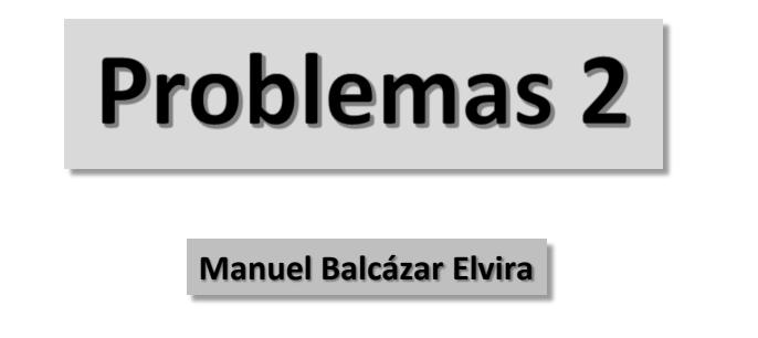 Cuaderno De Problemas Sumas Restas Y Multiplicaciones